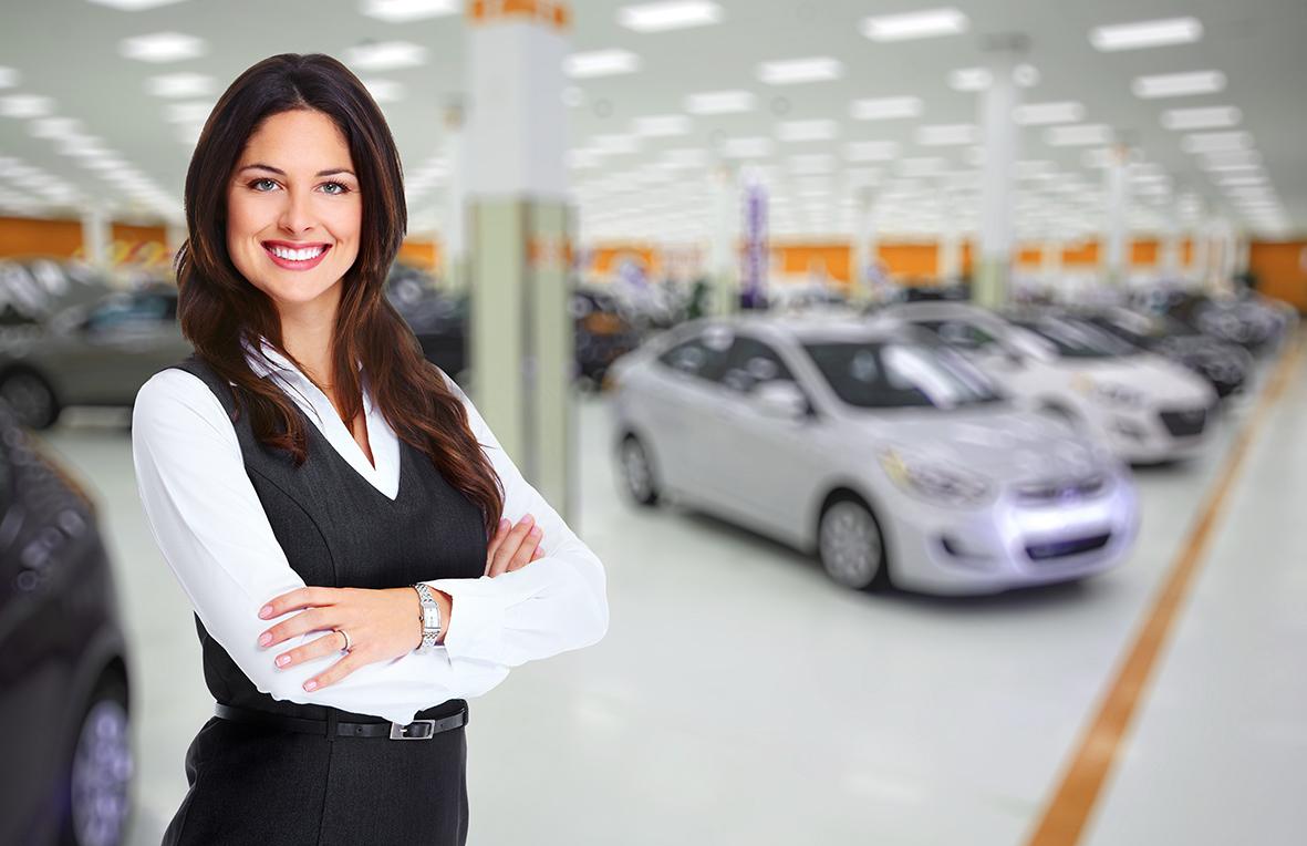 ACT Motor Traders